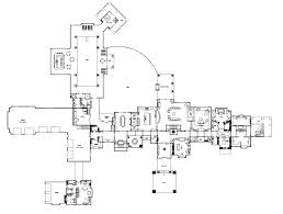 estate agent floor plan software estate floor plans amazing the estate floor plans the estate floor