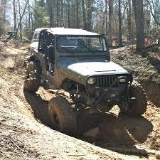 jeep wrangler 88 donny s 88 jeep wrangler upgrade