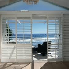Vertical Blinds Canberra Star Blinds Interior Shutters Blinds Canberra Act