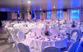salle de mariage oise salle de mariage villiers le bel 100 images espace venise