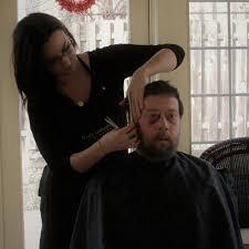 cheap haircuts indianapolis abbie hunt bryce home resident haircuts indianapolis indiana