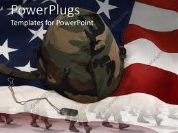 backgrounds for military flag powerpoint backgrounds www