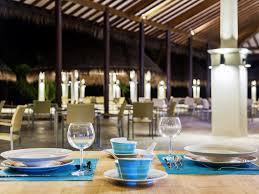 cuisine cocoon cocoon maldives island holidays maldives