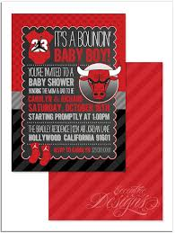 michael baby shower decorations baby shower decorations baby shower invitations
