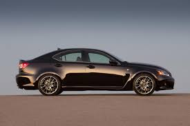 lexus is 250 kansas city 2012 lexus is f technical specifications and data engine