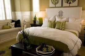 comment décorer ma chambre à coucher comment decorer une chambre a coucher adulte amazing home ideas