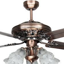 rustic ceiling lights uk rustic ceiling lights medium size of chandelier cabin chandelier