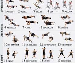 work out plans for men at home workout plan for men at home workout everydayentropy com