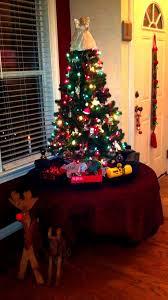 4ft christmas tree christmas saving tip use a pre lit 4ft christmas tree sale