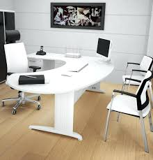 bureau belgique meubles de bureau pas cher mobilier bureau pas cher mobilier de