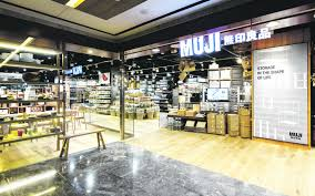 muji to open second cafe in raffles city this month todayonline