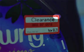 how much did target make on black friday 17 easy ways to shop smarter at target the krazy coupon lady
