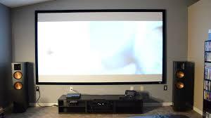 Quick Living Room Decor Ideas Mesmerizing Living Room Carpet Ideas 2015 Room A Modern