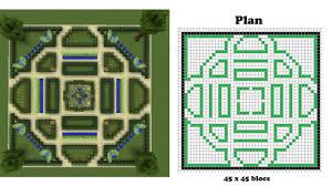 Villa Moderne Tunisie by Cuisine Ideas About Minecraft Construction On Minecraft Plan De
