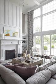 424 best 2 story room images on pinterest living spaces living