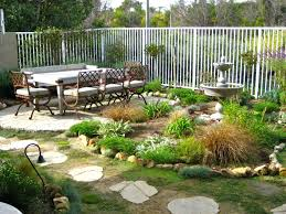 Ideas For A Small Backyard Patio Ideas Decorating Outdoor Spaces Magnificent Outdoor Living