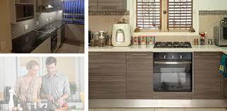 Kitchen Design Cape Town Kitchen Designs Cape Town Kitchens