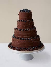 Waitrose Halloween Cake by Wedding Cakes Vintage U0026 Elegant Wedding Cakes M U0026s