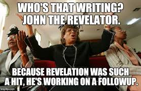 Black Church Memes - black church ladies imgflip