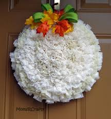 Cupboard Lining Ideas by Shelf Liner Wreath Wreaths Pinterest Shelf Liners Wreaths