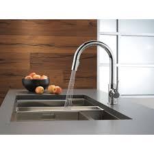 kitchen minimal faucet for kitchen bathroom taps kitchen sinks full size of kitchen kitchen faucet reviews lowes kitchen faucets copper kitchen faucet home depot kitchen