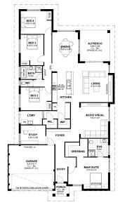 the metropolitan condo floor plan 125 best our designs images on pinterest floor plans vancouver