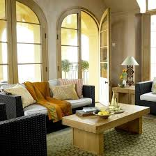 In Amore With Italian Interiors Room Envy - Italian living room design