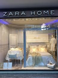 12 pretty home furnishings at zara home in madrid home u0026 decor