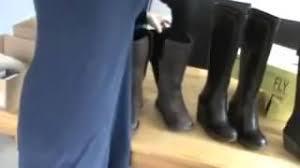 ugg womens eliott boots chestnut cheap ugg chestnut find ugg chestnut deals on line at alibaba com