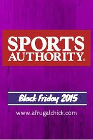 best black friday deals bfad kohl u0027s black friday deals 2015 http inspiringsavings com