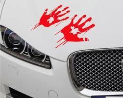autoaufkleber design design freunde 2 x kfz aufkleber autosticker sticker aufkleber car