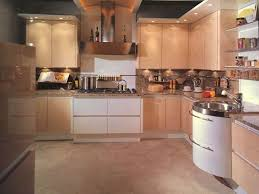used kitchen cabinets for sale near me top 11 used kitchen cabinets ideas to save you money