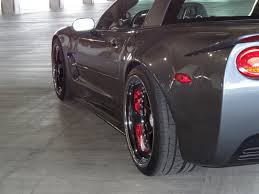 c5 corvette wide c5 wide fenders images search