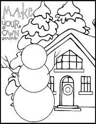 snowman coloring pages pdf cartoon snowman coloring pages the snowman coloring plus frosty the