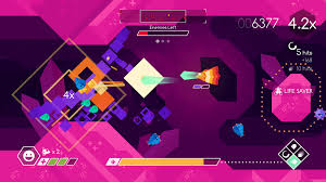 little inferno switch torrents games