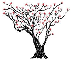 japanese maple tree wall decal tree wall decals