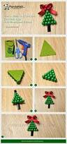 hoops and yoyo thanksgiving 631 best hair bows images on pinterest hairbows crowns and ties