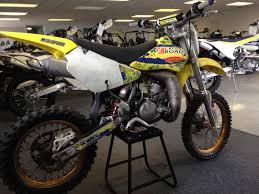 suzuki motocross bikes for sale 2012 suzuki rm85 for sale in morgan pa schulz cycle u0026 atv