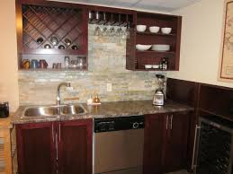 kitchener wine cabinets everlast custom cabinets custom kitchens cabinetry kitchener
