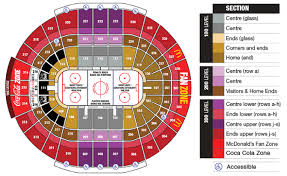 table air hockey canadian tire canadian tire centre kanata tickets schedule seating chart