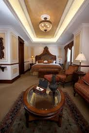 Home Design Plaza Cumbaya Plaza Grande Hotel Quito Ecuador Booking Com
