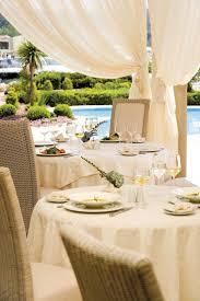 14 best dining images on pinterest halkidiki greece holiday