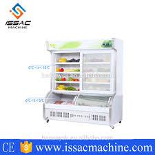 glass door coolers for sale used glass door refrigerators used glass door refrigerators