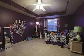 deep purple paint colors gorgeous best 25 deep purple bedrooms
