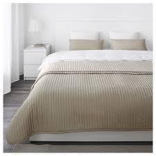 Schlafzimmer Bilder G Stig Ikea Schlafzimmer Beige Lecker On Moderne Deko Idee Zusammen Mit