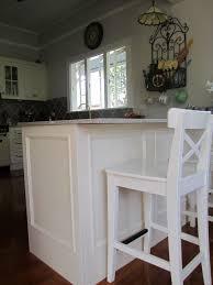 brisbane kitchen design gordon park traditional kitchen country style 6 768x1024 jpg