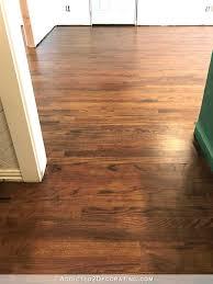 Hardwood Floors Refinishing Hardwood Floors Refinishing Wealthc Info
