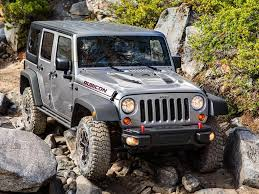game design your own car wow jeep wrangler 2017 precio 42 on design your own car game with