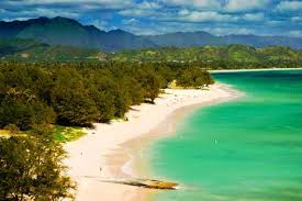 Hawaii landscapes images 25 astonishing hawaiian landscapes jpg