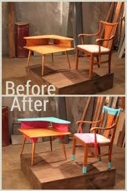 Diy Repurposed Furniture Ideas 140 Best Upcycled Projects Images On Pinterest Diy Network Diy